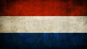 Hollanda Vizesi