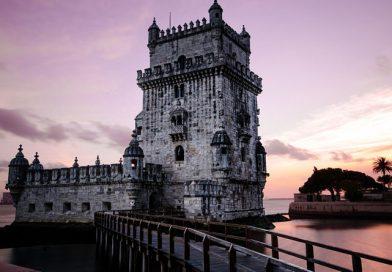 Portekiz Turu